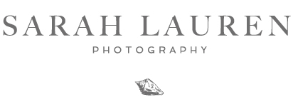 Sarah Lauren Photography