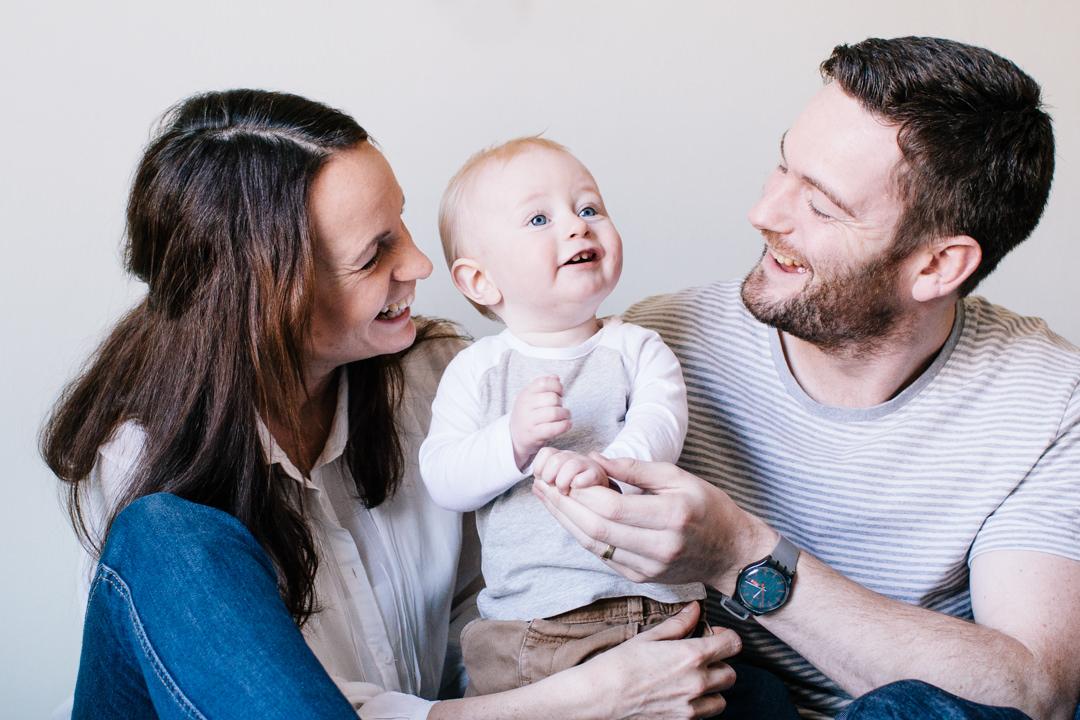 Family resized for website-0008