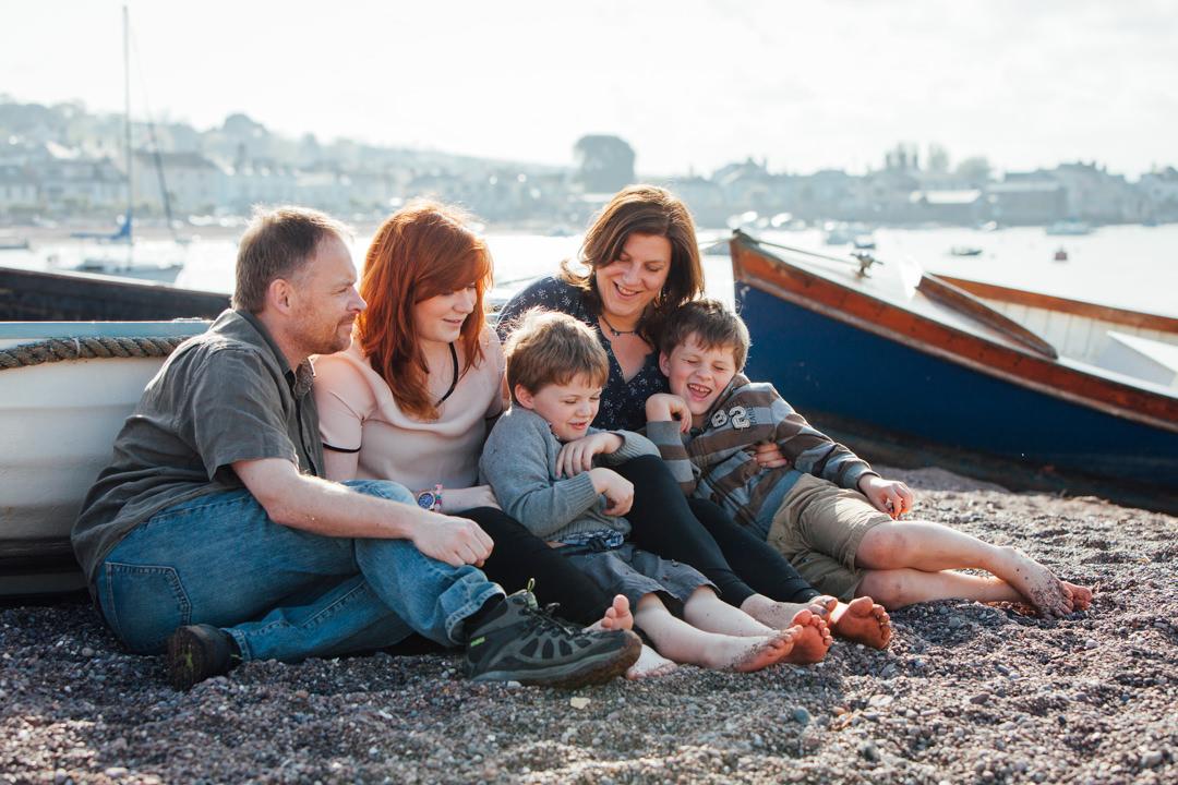 Family resized for website-0009