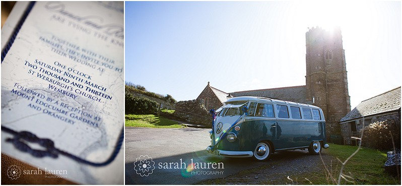Rebecca & Daniel's sneak peak – Wembury & Mount Edgcumbe Wedding