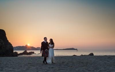 2015 weddings – a big 'thank you'